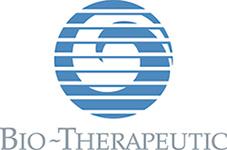 Bio-Therapeutic-Supplier-logo3.jpg