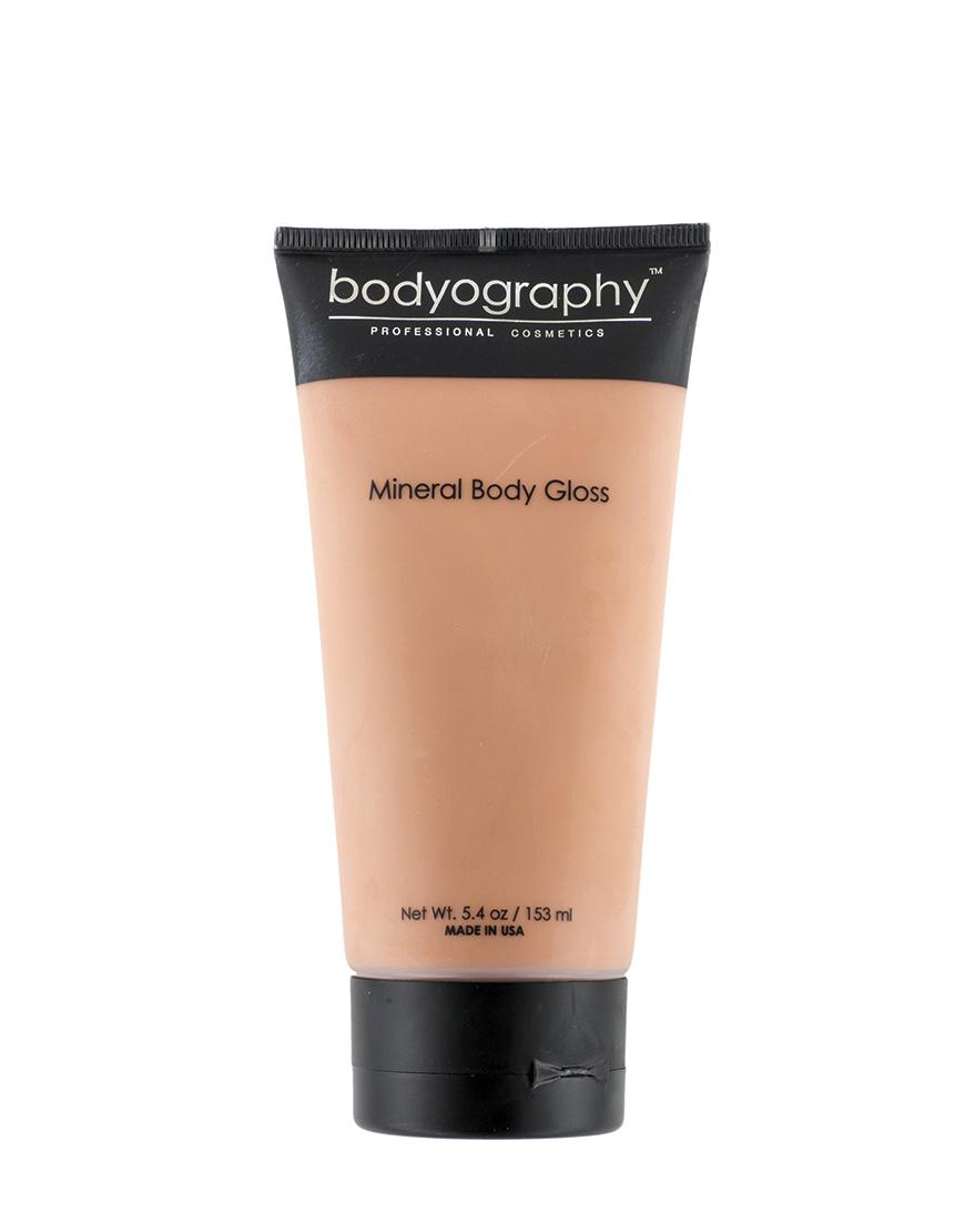 Mineral-Body-Gloss-New.jpg