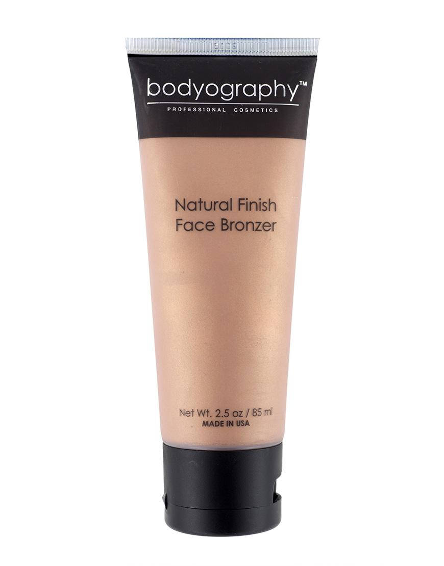 Natural-Finish-Face-Bronzer.jpg