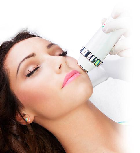 RF-Skin-Tightening-services.jpg