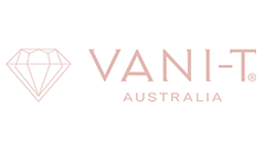 Vani-T-Supplier-logo.png