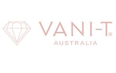 Vani-T-Supplier-logo.png