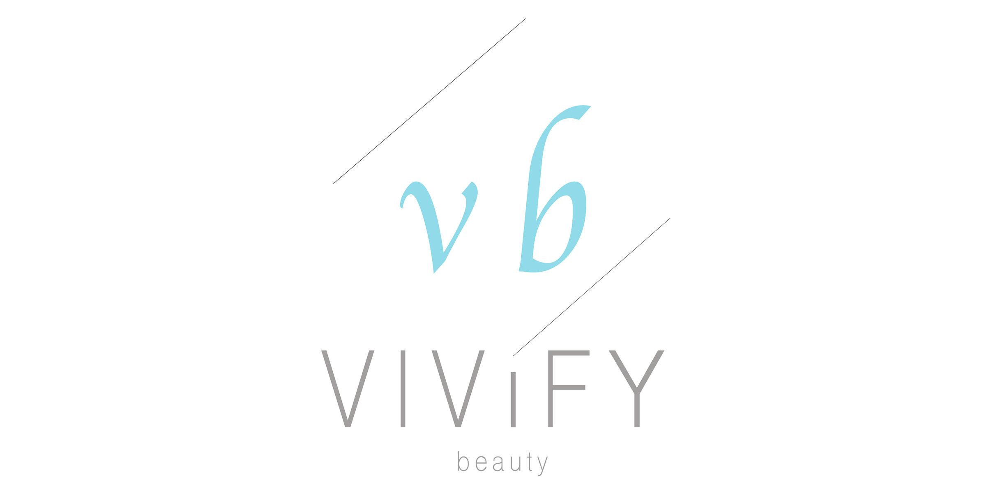 Vivify-Beauty-Logo-2400x1195.jpg