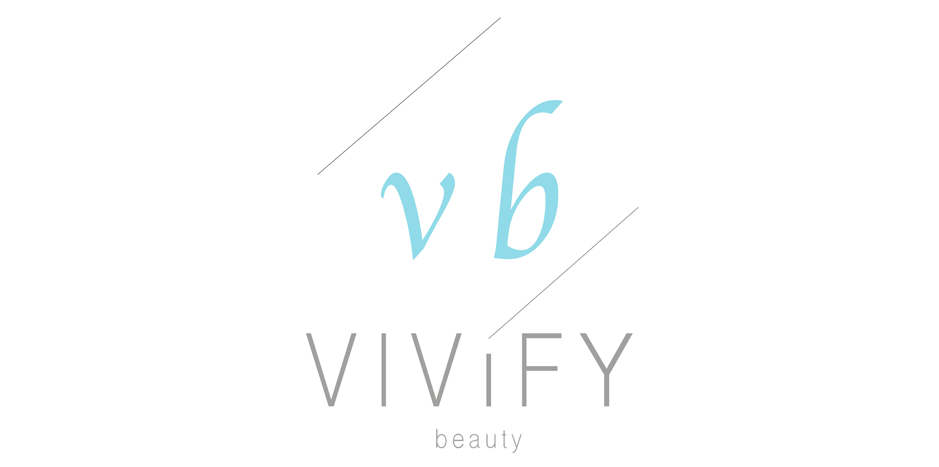 Vivify-Beauty-Logo-3000x1494.jpg