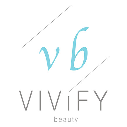 Vivify-Beauty-Logo-434-square.jpg
