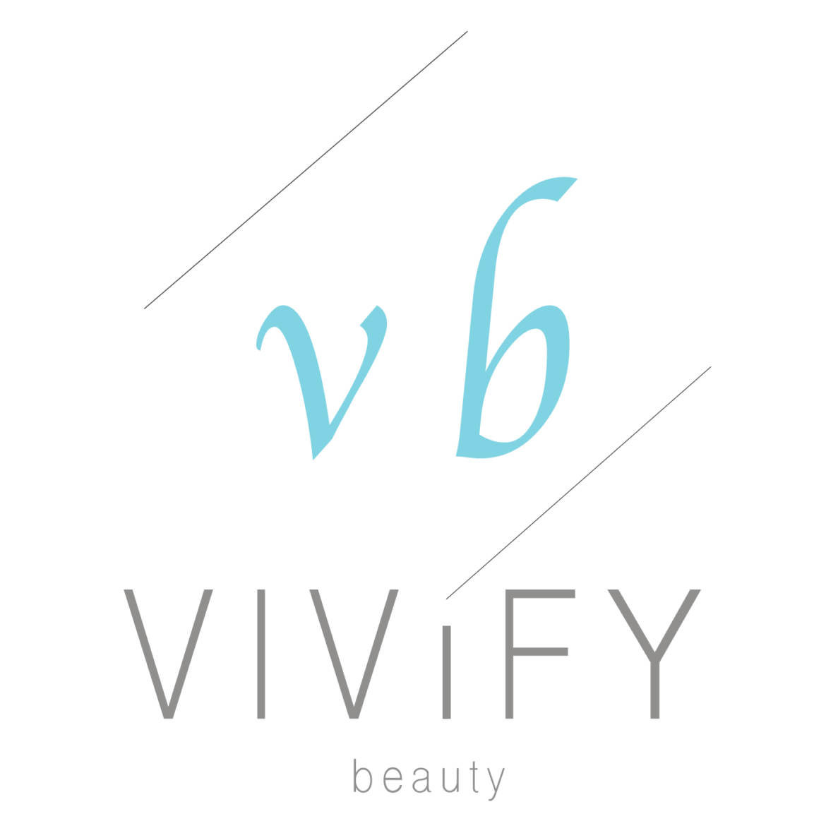 Vivify-Beauty-Logo-1411-square.jpg
