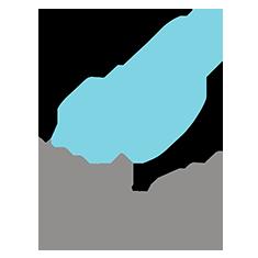 Vivify-Beauty-Logo-235.png