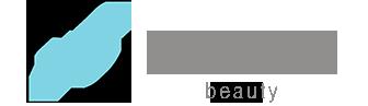 Vivify-Beauty-Logo-web.png