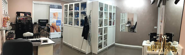 Vivify-Beauty-Room-A.jpg