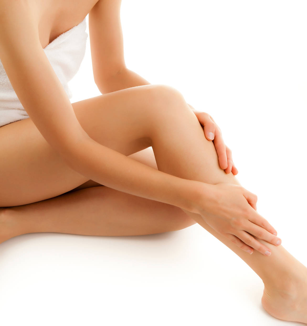 ipl-hair-removal2.jpg