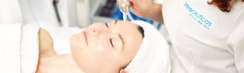 oxygen-treatment2.jpg