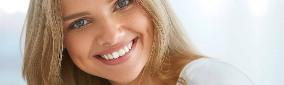 teeth-whitening-3.jpg