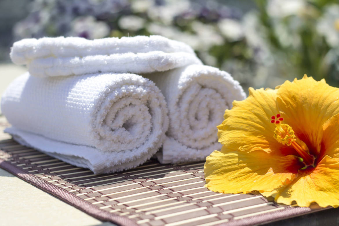 towel-flower.jpg