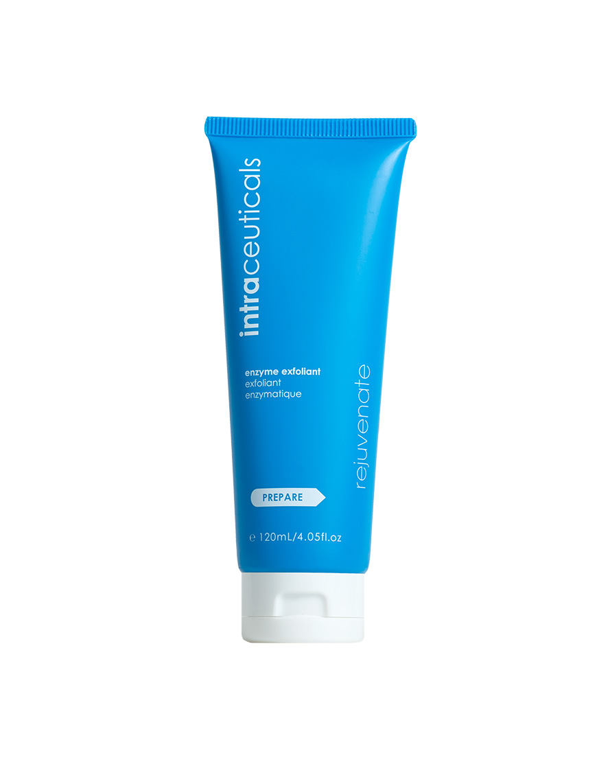Rejuvenate-Enzyme-Exfoliant-120ml.jpg