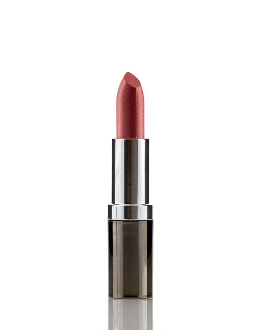 9102-lipstick-red-china-cream.jpg