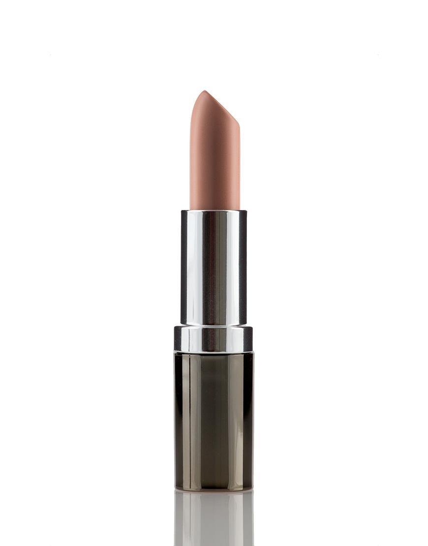 9103-lipstick-pop-the-question-matte.jpg