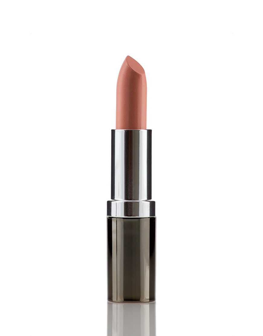 9106-lipstick-late-bloomer-matte.jpg