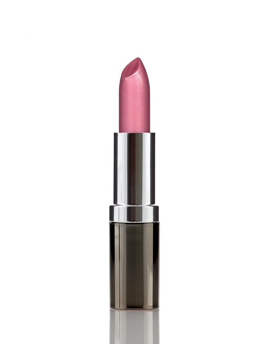 9109-lipstick-sorbet-shimmer.jpg