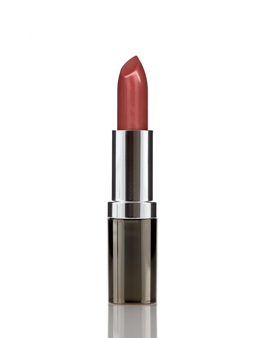 9114-lipstick-maple-sugar-cream.jpg