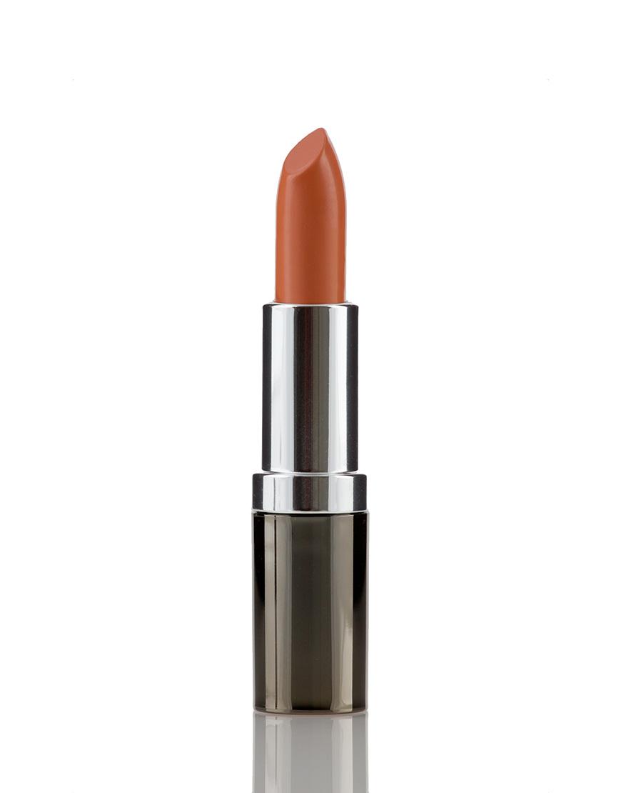9116-lipstick-smooch-cream.jpg