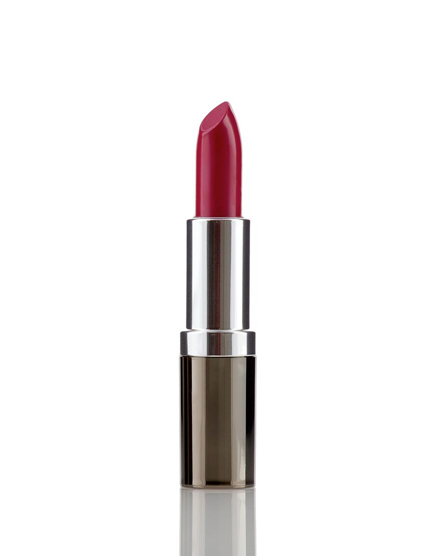 9117-lipstick-oh-la-la-cream.jpg