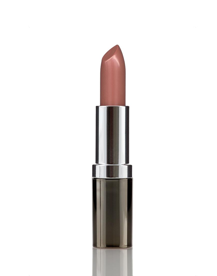 9121-lipstick-praline-cream.jpg