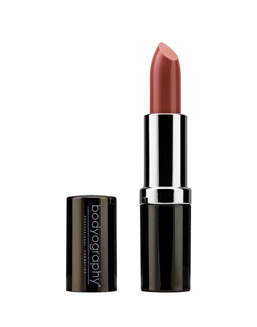 9128-lipstick-jane-satin-matte.jpg