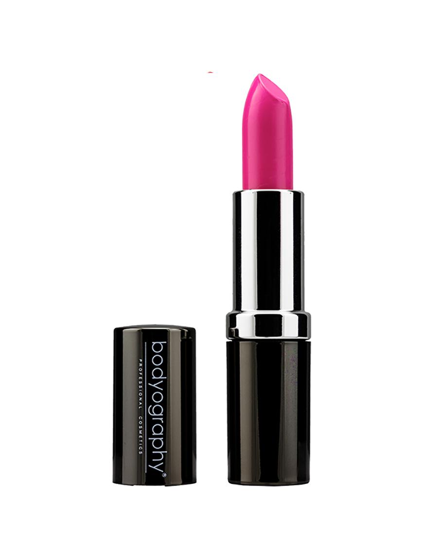 9129-lipstick-lolita-satin-matte.jpg