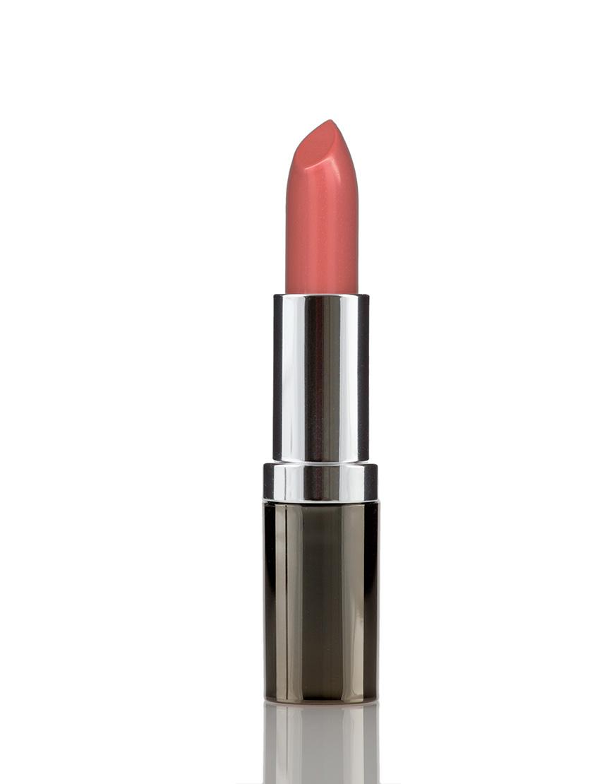 9137-lipstick-rustica-cream.jpg