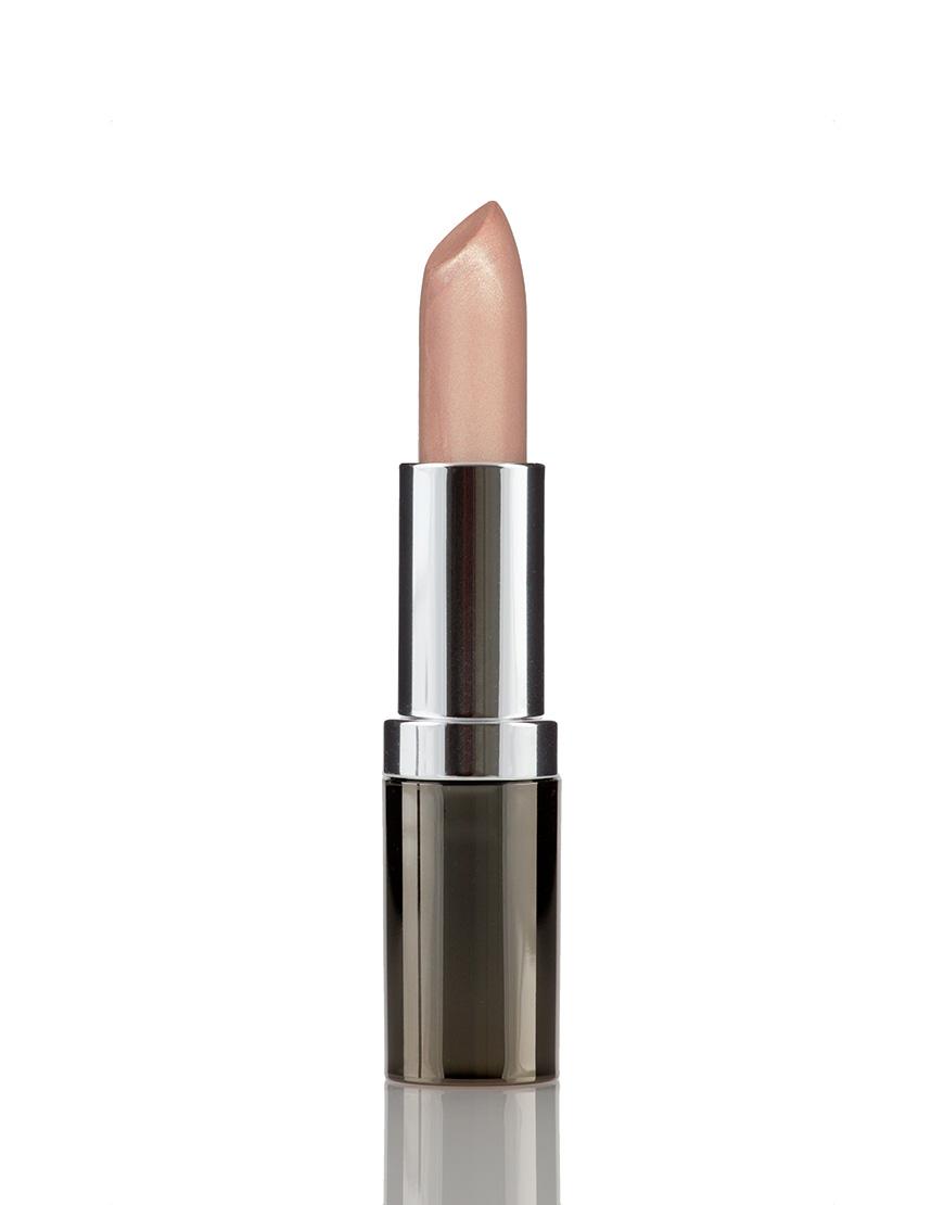 9164-lipstick-mistral-shimmer.jpg