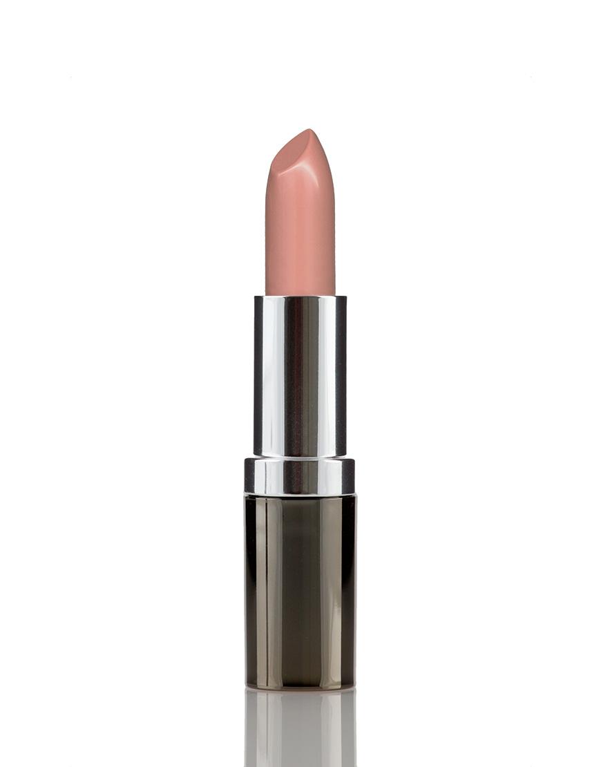 9167-lipstick-monet-pink-cream.jpg