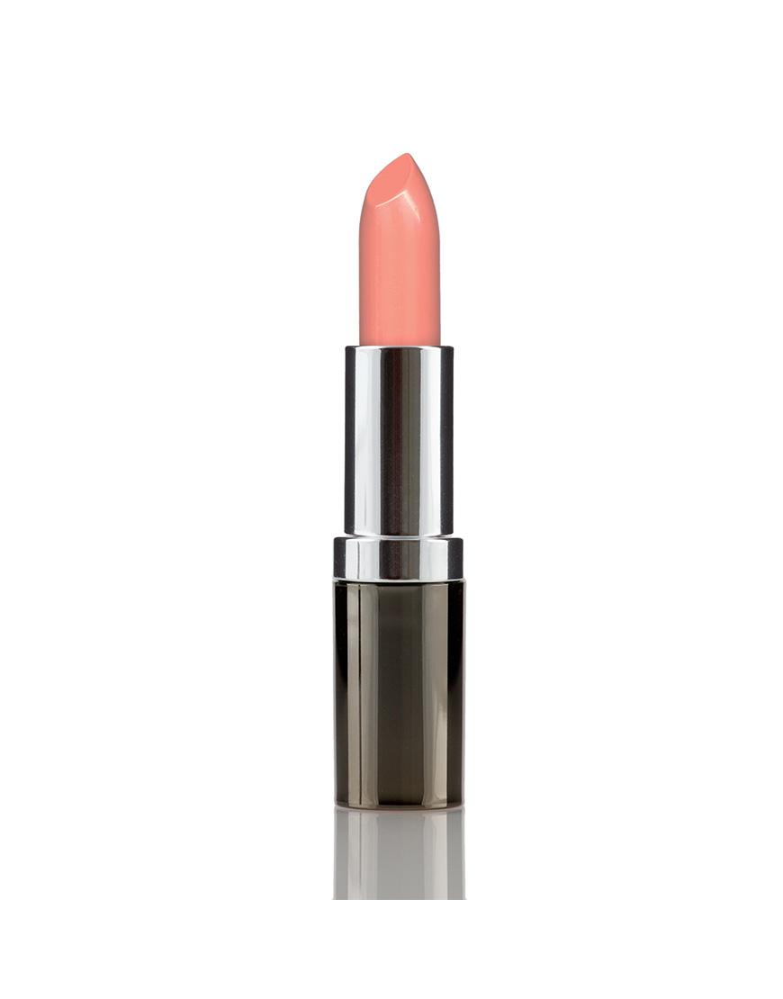 9171-lipstick-sandy-sheer.jpg