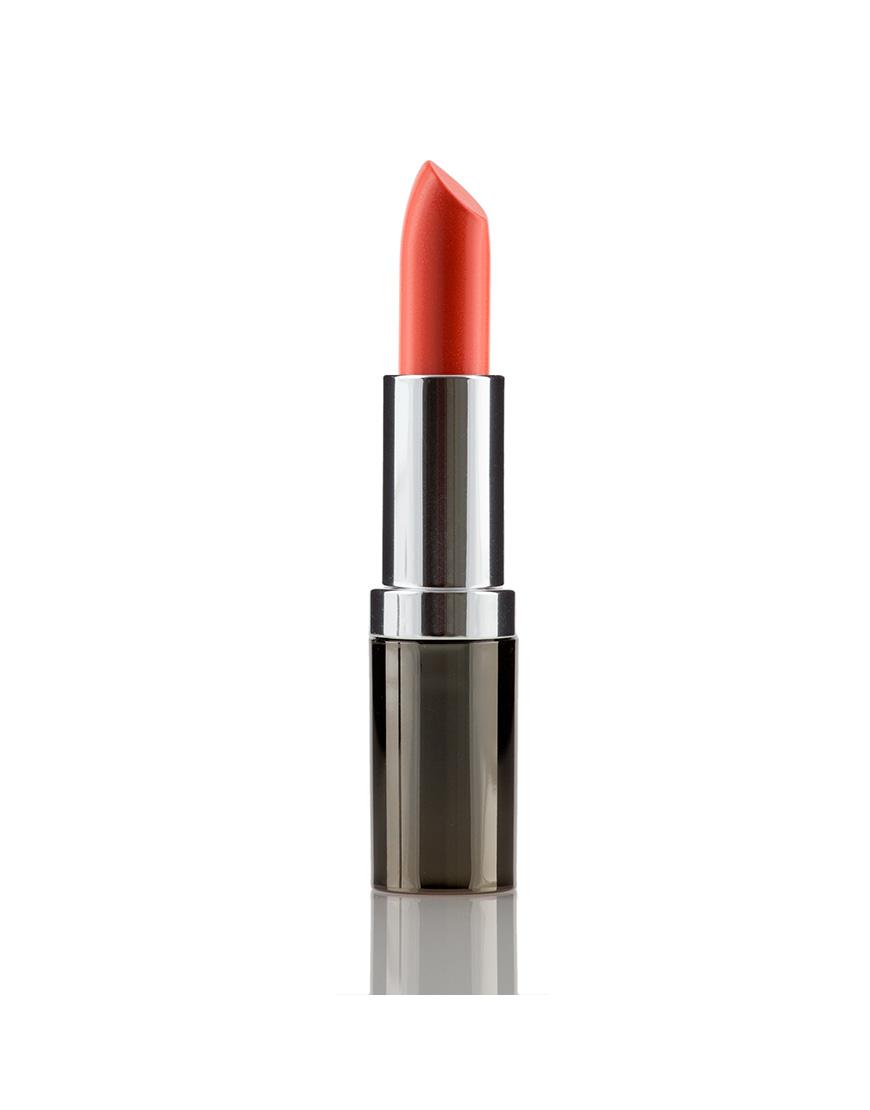 9172-lipstick-cha-cha-sheer.jpg