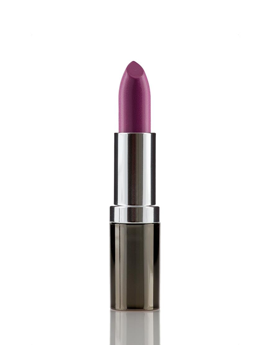 9173-lipstick-rico-sheer.jpg