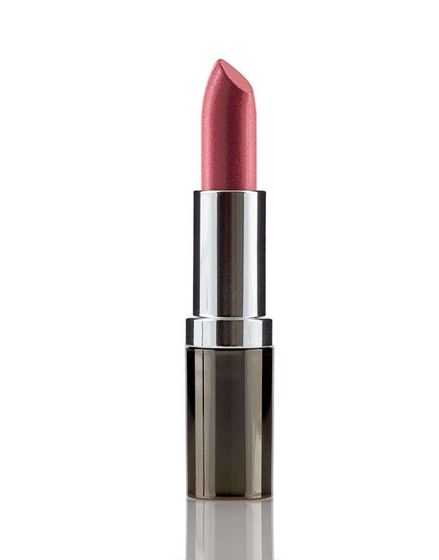 9190-lipstick-smile-cream.jpg