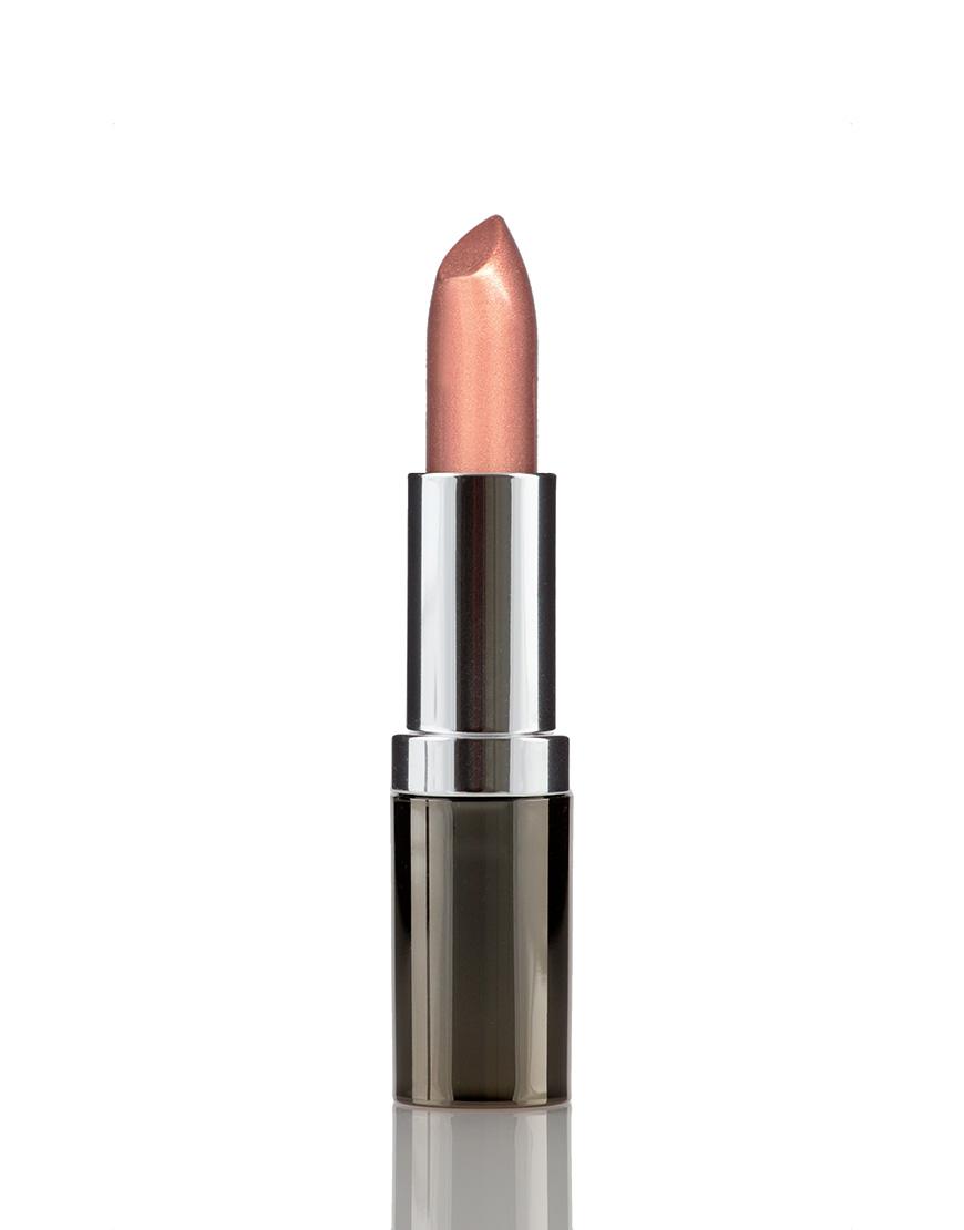 9411-lipstick-desire-shimmer.jpg