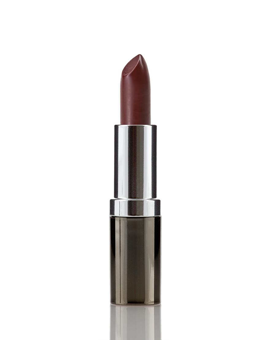 9415-lipstick-seductress-cream.jpg
