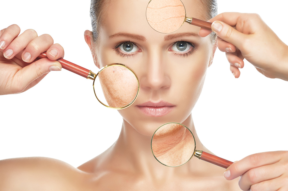 skin-needling-Ageing-Skin.jpg