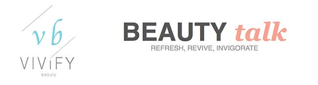 Beauty-talk.jpg