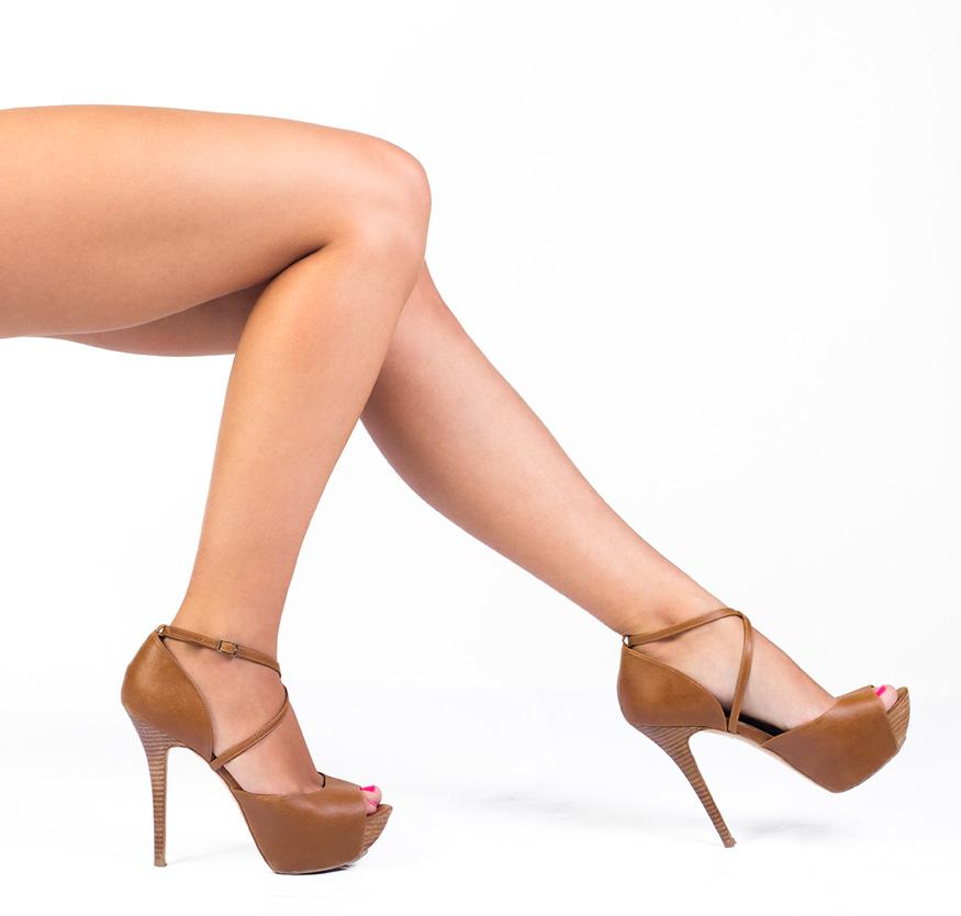legs_waxing.jpg