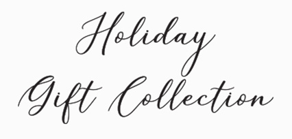 Holiday-Gift-Collection.jpg