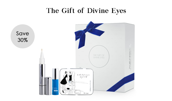 Intraceuticals-Divine-Eyes.png