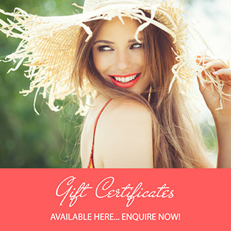 gift-cert-available.jpg