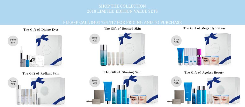 skin-specials-december-slider.jpg