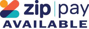 zippay-logo.jpg