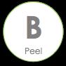 BPeel.png