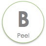 Herbal Aktiv B Peel