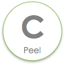CPeel.png