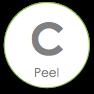 Herbal Aktiv C Peel