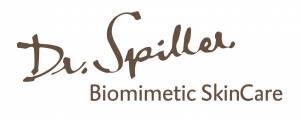 Dr Spiller Skin Care